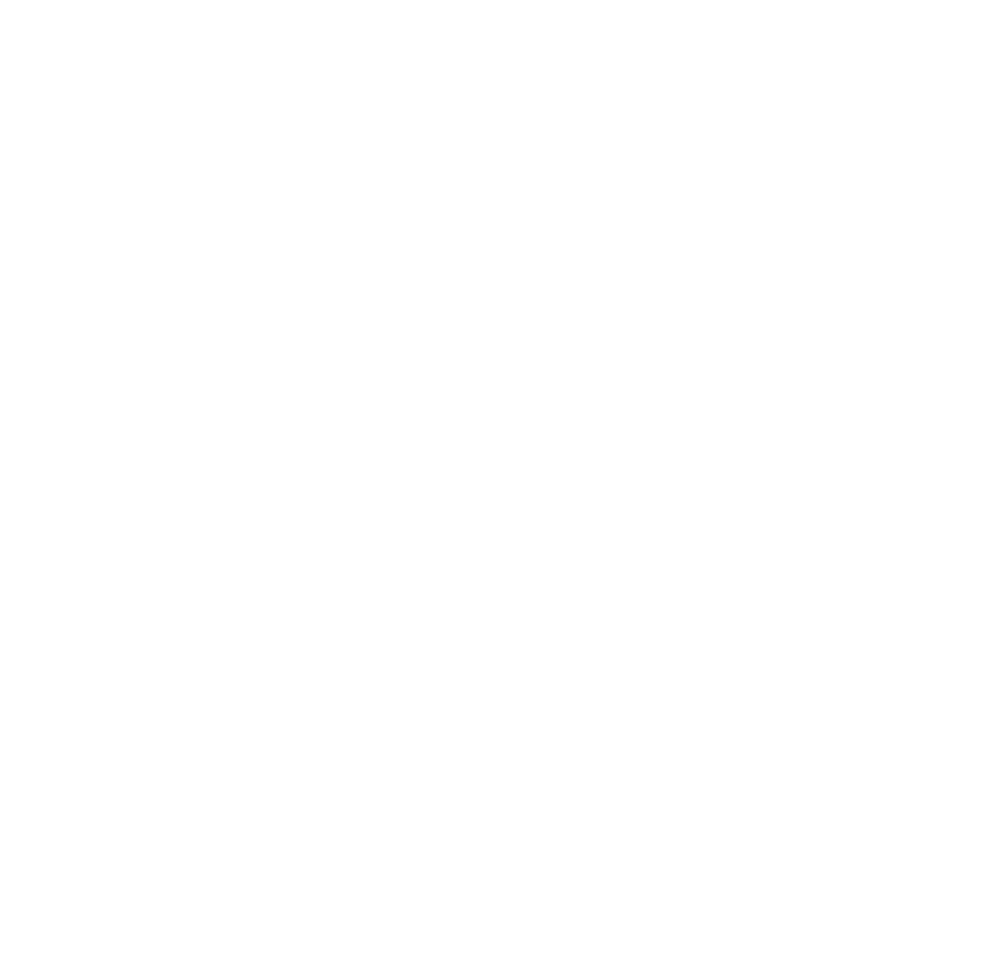 New Hampshire Manufactured Housing Association